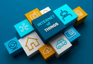Thinking About Buying New IoT Devices? Better Wait 'til Next Year for Better Security Features!Thinking About Buying New IoT Devices? Better Wait 'til Next Year for Better Security Features!