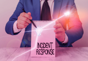 Incident Response with Remote Workers