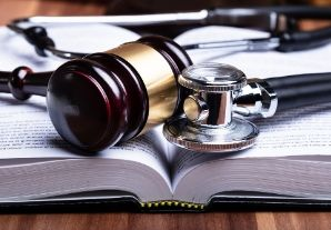 CMS Waivers Under COVID-19: An Overview of Compliance Considerations - Part 4