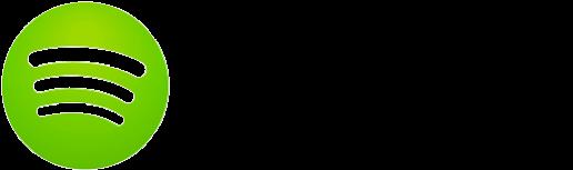 B40A607E-EA29-4684-A9C7-8A2E7082CB70