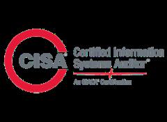 CISA-Logo