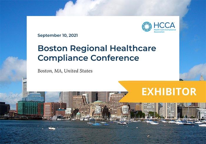 Hcca boston exhibitor image