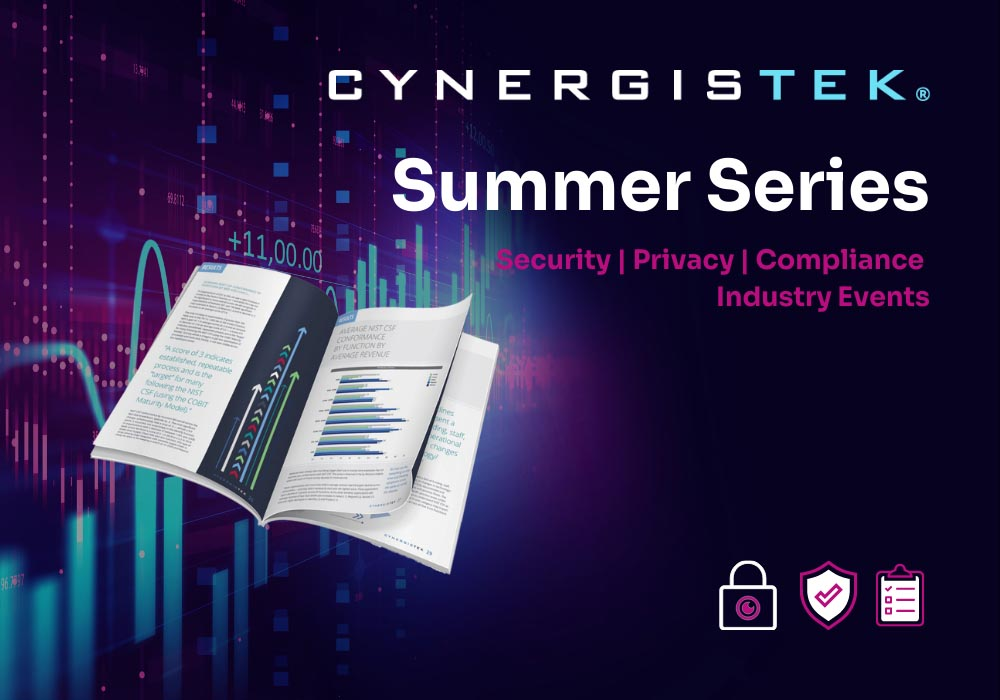 CTEK Summer Series icon with a book and graphs